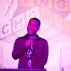 Keep It Real Conference 2019: Pastor Samuel Dumas